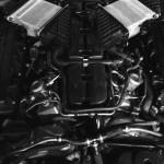 BMW 760i V12 2016 RaceTools Powerkit