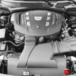 Quattroporte 3.0 diesel V6 Powerkit Chiptuning plug + play RaceTools
