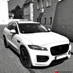 chiptuning-jaguar-f-pace-powerkit-racetools-2