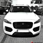 chiptuning-jaguar-f-pace-powerkit-racetools