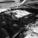 jaguar-f-type-3-0-chiptuning-racetools