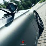 PLUG & PLAY Performance Upgrade E43 AMG W213
