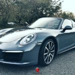 991.2 Carrera Chiptuning