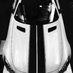 RaceTools Chiptuning AMG GTSRaceTools Chiptuning AMG GTS