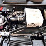 Chiptuning Audi Q8 50 TDI RaceTools
