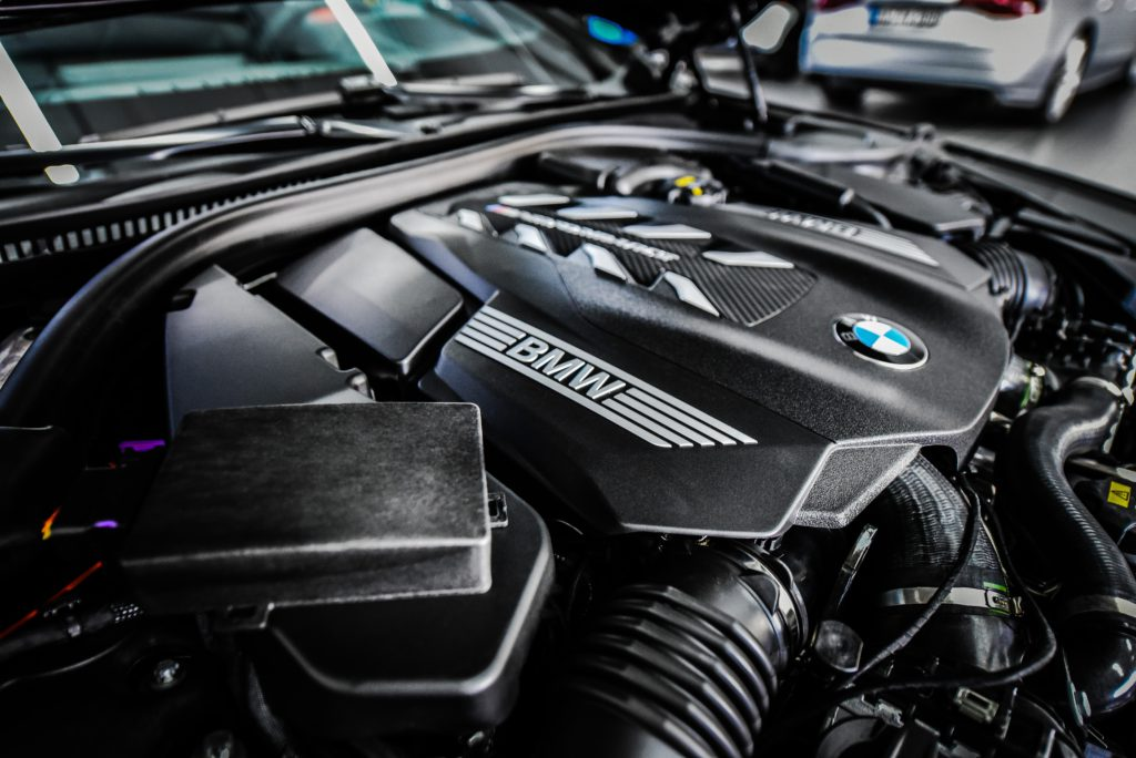 BMW-M850i-Chiptuning-RaceTools
